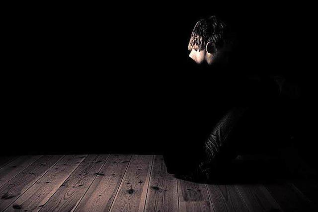 Staufener Missbrauchsfall: Rechtsaufsicht überprüft Jugendamt