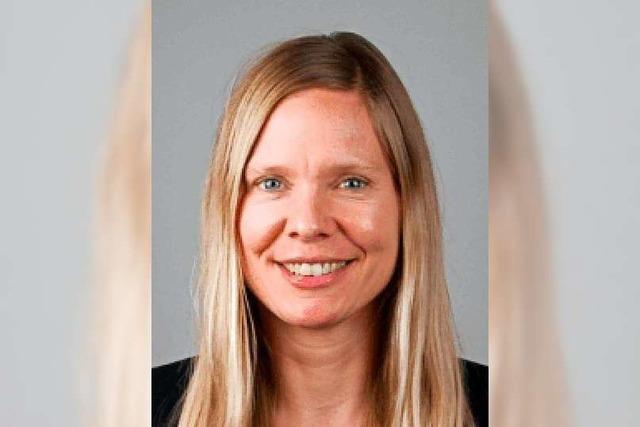 Sophie Guggenberger