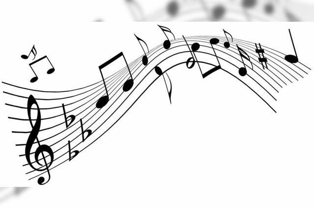 Nicht nur die Musik verbindet Menschen