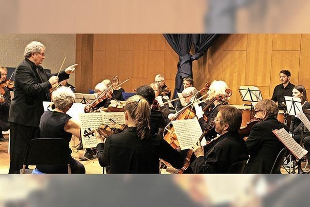 Ludwig van Beethoven als Theatermusiker und Gegner Napoleons