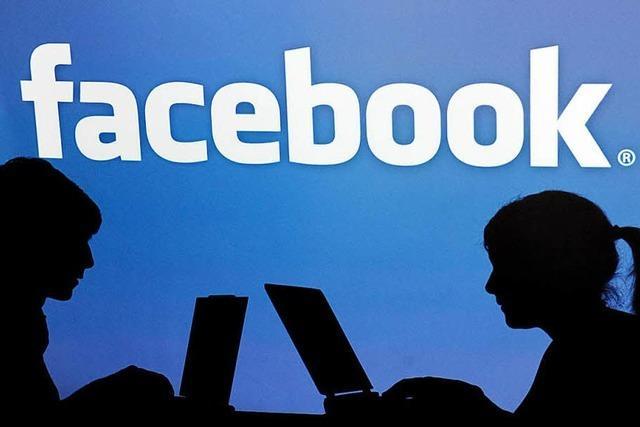 EuGH: Keine Klage von Ausländern gegen Facebook in Österreich