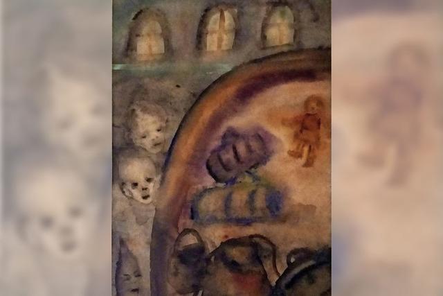 Verein für jüdische Geschichte und Kultur in Emmendingen