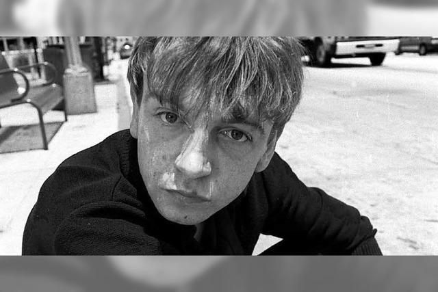 Zum Tod von Mark E. Smith: Einflussreicher Exzentriker