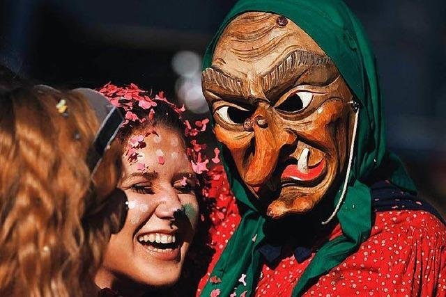 21 Kneipen- und Partytipps für den Rosenmontag in Freiburg