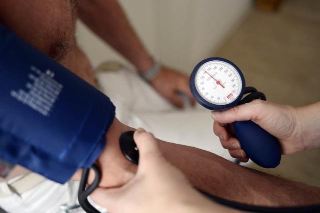 Was bedeutet der Hausarztmangel auf dem Land für Praxen?