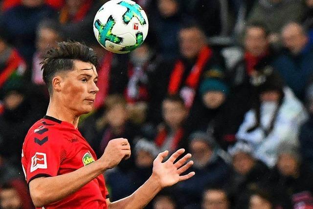 Liveticker zum Nachlesen: Borussia Dortmund – SC Freiburg 2:2
