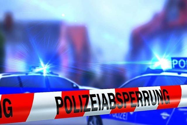 Mann erschießt prominenten Basler Medienanwalt