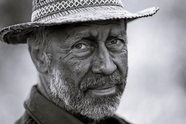 Fotowettbewerb in Meißenheim