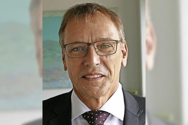 Sparkasse Lörrach-Rheinfelden bekommt Abmahnung