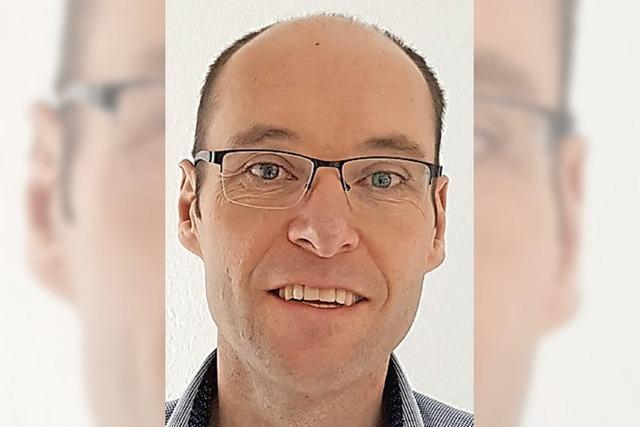 Gerd Mössner sagt seiner Firma ade