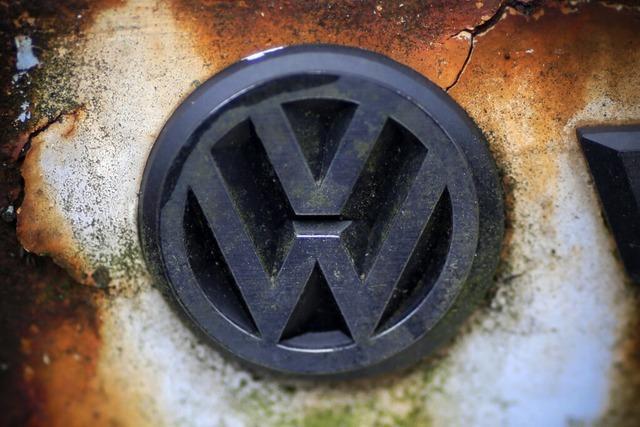 Versuche an Tieren und Menschen: Was kommt als nächstes, deutsche Autoindustrie?