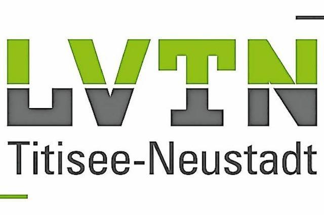 SO ISCH'S: Neustadt: Was ist es und was will es?