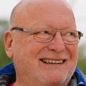 Hans-Jochen Voigt