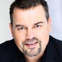 Tobias Käufer