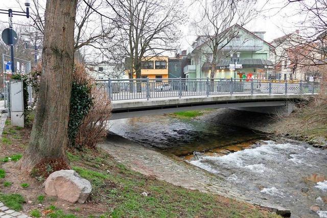 Alternde Brücken werden marode – die Politik muss sich kümmern
