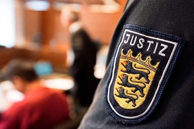 Nebenklage beantragt Ausschluss der Öffentlichkeit für Aussage zur Obduktion von Maria L.