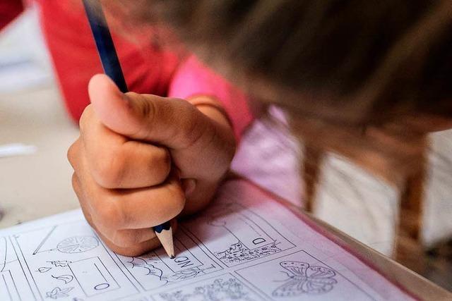 Land lockt Gymnasiallehrer mit Jobgarantie an Grundschulen