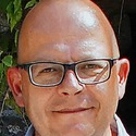 Patrick Guyton