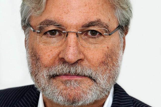 Deutschland nach den Groko-Verhandlungen: Kein Ziel mehr vor Augen