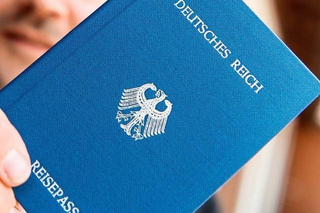Stadt Freiburg verliert vor Gericht gegen