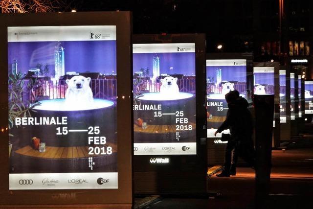 Festivals schaffen Zugang für Filme aus aller Welt