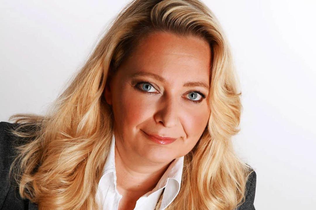 Sandra Neumayr   | Foto: privat
