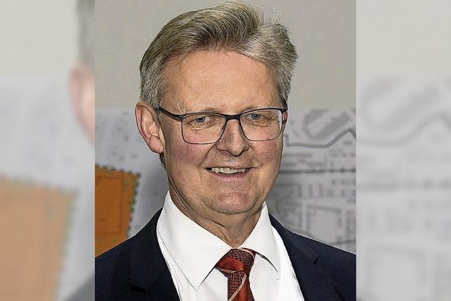 Was sollen Freiburgs neue Bürgermeister verdienen?