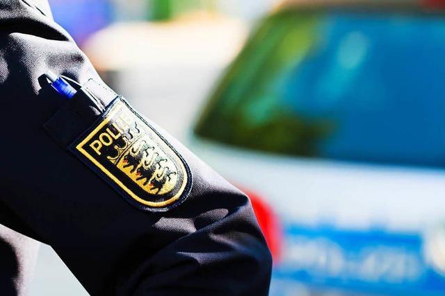 Freiburger Kripo-Beamter kommt aus der U-Haft frei