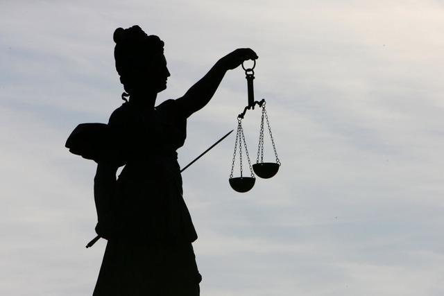 Weitere Anklagen im Staufener Missbrauchsfall erhoben