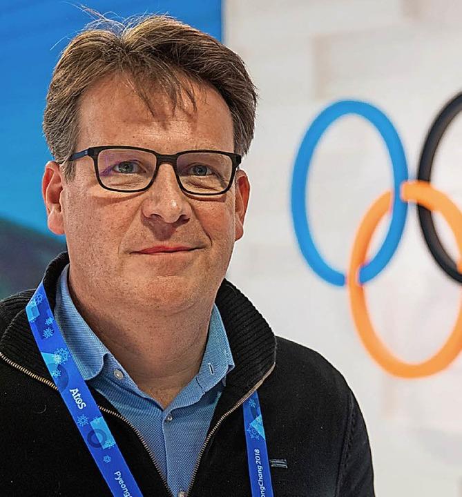 Zdf Sportchef