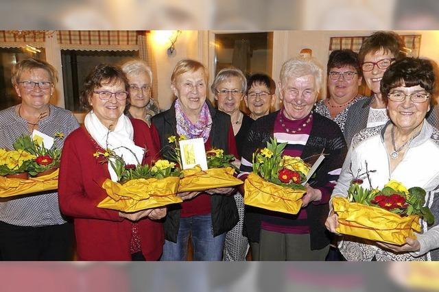 Beteiligung am Brotmarkt hat sich finanziell gelohnt