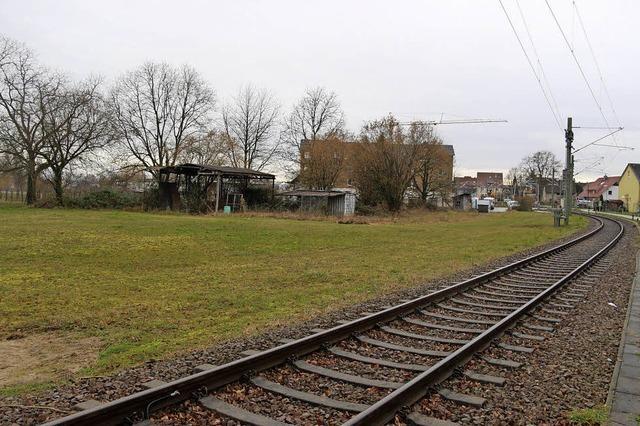 Gemeinderat entscheidet bald über Zukunft Bötzingens