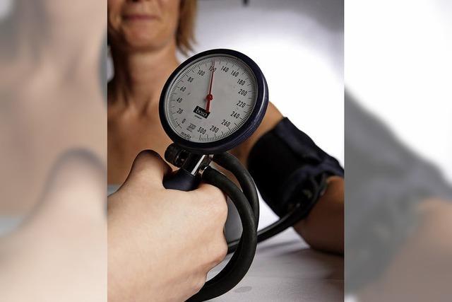 Spital: Freie Wähler in Bad Säckingen wollen Gräben schließen