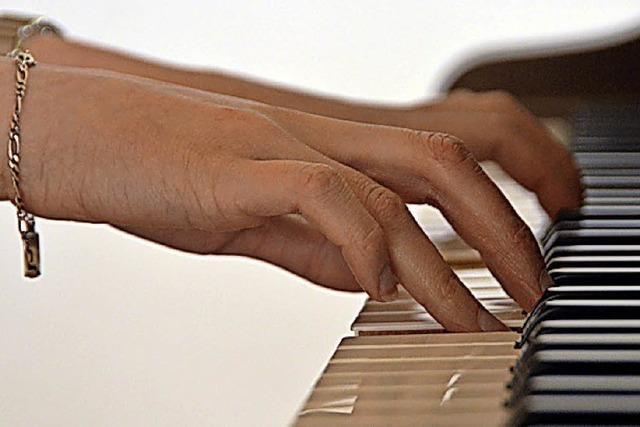 Mehr Preise bei Jugend musiziert