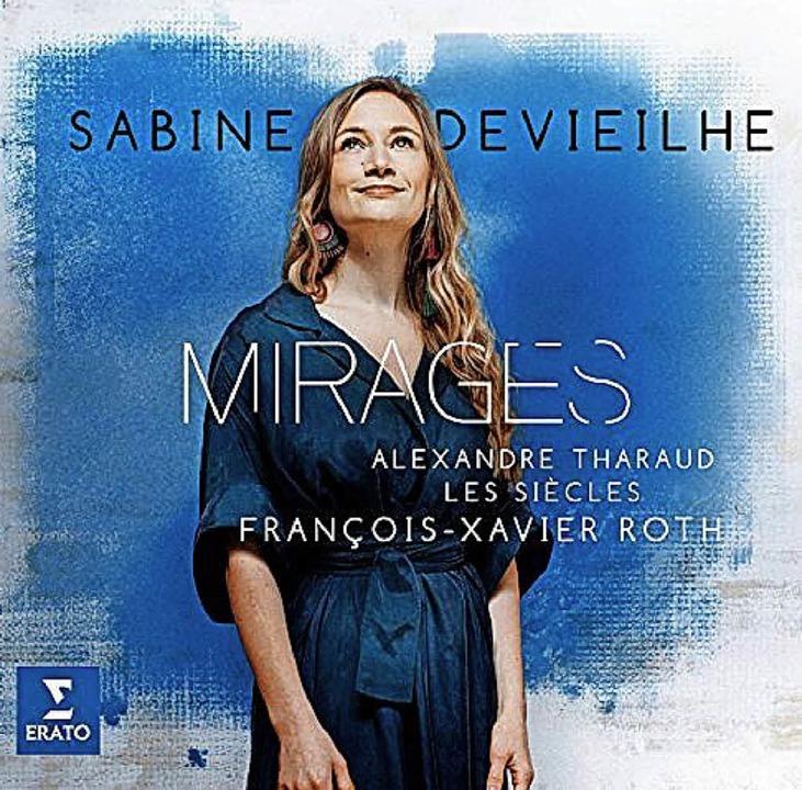 Sabine de Vielhe  | Foto: Promo