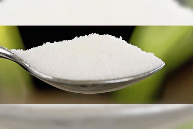 EU muss Zuckerhersteller entschädigen