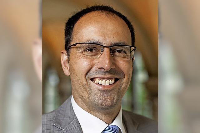 Sechs Rathauschefs werden gewählt