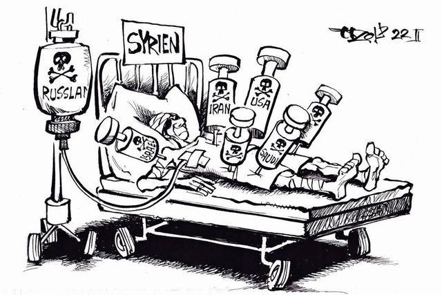 Das Ärzteteam wünscht gute Besserung!