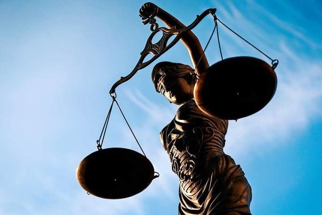 Kleingedrucktes nicht gelesen: Bad Säckinger landet vor Gericht