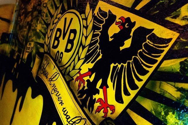 Ungewohnte Stille: BVB-Fans planen groß angelegten Boykott