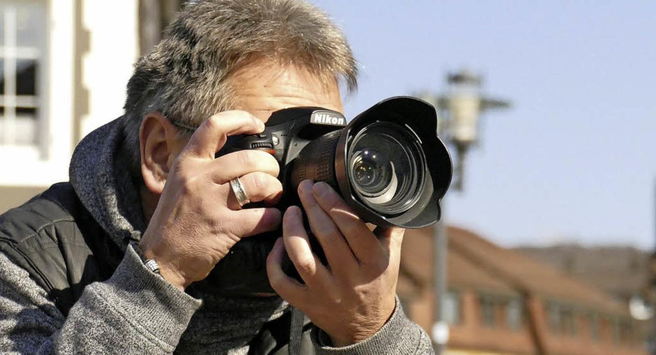 Wer schießt dieses Jahr das Foto des Jahres im Landkreis Emmendingen?     Foto: Jonas Hirt