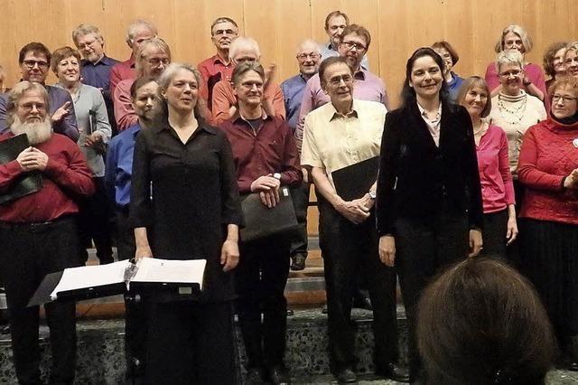Konzept-Konzert mit Kästner kredenzt