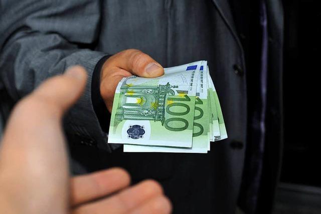 Gestohlener Schmuck einer 80-Jährigen könnte im Raum Freiburg verkauft worden sein