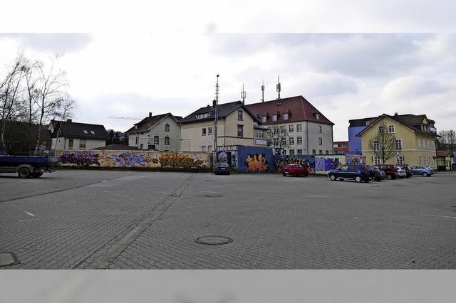Kohlengässle: Gemeinderat Schopfheim lehnt Veränderungssperre ab