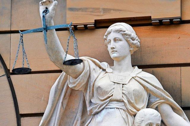 Frauenarzt vom Vorwurf des sexuellen Missbrauches freigesprochen