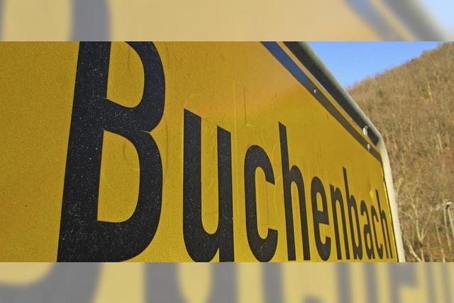 Notwendige Mehrheit für Abschaffung der Unechte Teilortswahl Buchenbach nicht erreicht