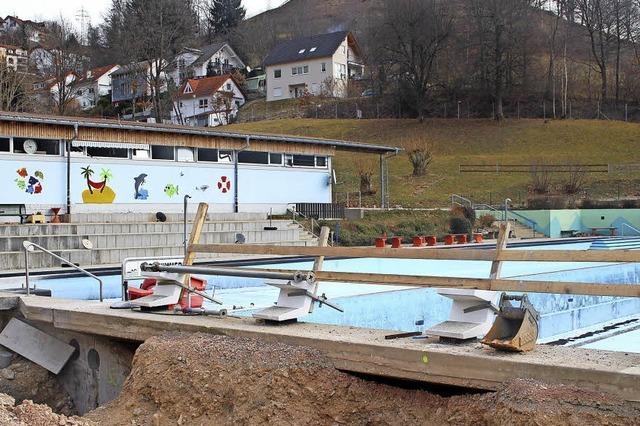 Gemeinderat diskutiert Parkplatz-Nöte
