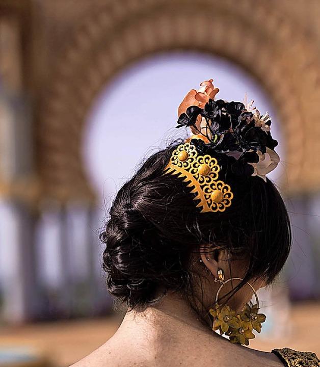 Im Fokus: Spanien-Kolorit   | Foto: dpa