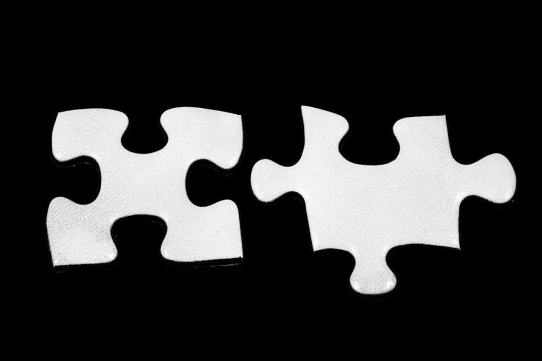 Beim Staufener Fall wurden die Puzzleteile nicht zusammengefügt.  | Foto: blende11.photo / adobe.com