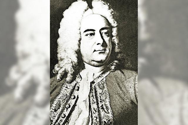 Der barocke Popstar